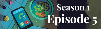 Episode Tile-Episode5.png