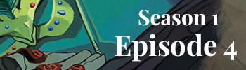Episode4-TILE.png
