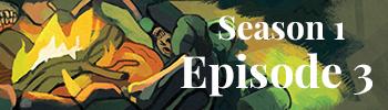 Episode3-EPISODE TILE.png