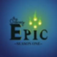 The-Ordinary-Epic-season-one-logo-blog.p