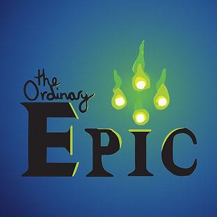 The Ordinary Epic logo FINAL.jpg