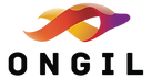 Ongil-MultiGradient-LogoPNG.png