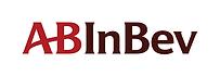 ABInBev Logo.png