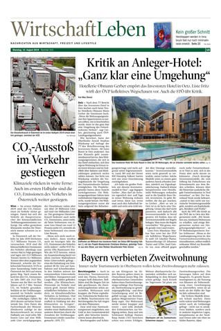 "Kritik an Anleger-Hotel: ""Ganz klar eine Umgehung"""