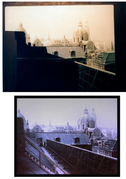 Leigh Took matte painting 26