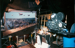Leigh Took matte painting 8