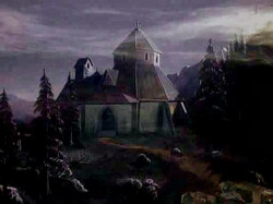 Leigh Took matte painting 14