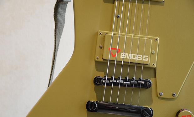 ペイント, ギター, エフェクター, 楽器, ベース, アンプ, 塗装, 千葉市, 東京