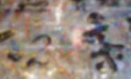 ペイント , エアブラシ, ピンストライプ, レタリング, オールペン, 塗装, 千葉市, 東京