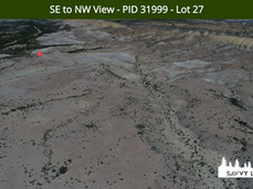 SE to NW View - PID 31999 - Lot 27.png