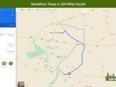 Marathon Texas is 104 Miles South.jpeg