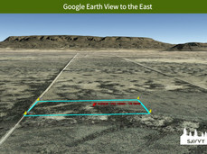 Google Earth View to the East.jpeg