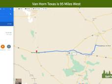 Van Horn Texas is 95 Miles West.jpeg