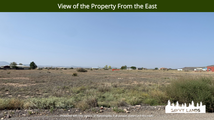 View of the Property From the East.png