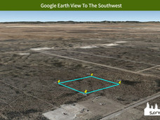 Google Earth View To The Southwest.jpeg