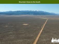 Mountain Views to the South.jpeg