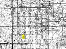 Property on POATRI Topo Map.JPG