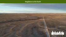 Neighbors to the North.jpeg