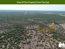 View Of The Property From The East.jpeg