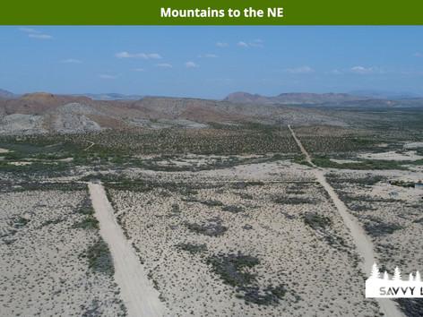 Mountains to the NE.jpeg