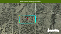 Approximate Property Outline #2.jpeg