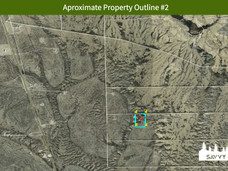 Aproximate Property Outline #2.jpeg