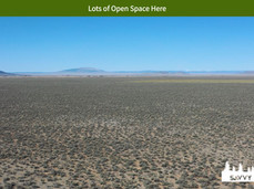 Lots of Open Space Here.jpeg