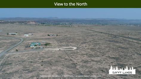 View to the North.png