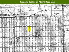Property Outline on POATRI Topo Map.jpeg