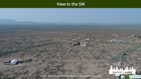 View to the SW.png