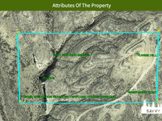 Attributes Of The Property.jpeg