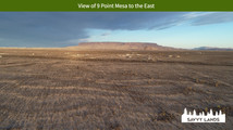 View of 9 Point Mesa to the East.jpeg