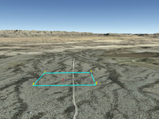 Google Earth View to the East.JPG
