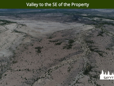 Valley to the SE of the Property.png