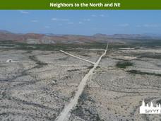 Neighbors to the North and NE.jpeg