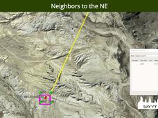 Neighbors to the NE.png