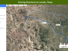 Driving Directions to Laredo, Texas.jpeg