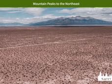 Mountain Peaks to the Northeast.jpeg