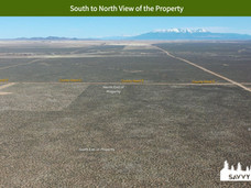 South to North View of the Property.jpeg