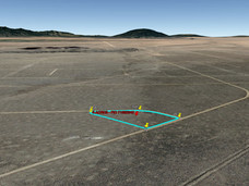 Google Earth View to the Southwest.JPG