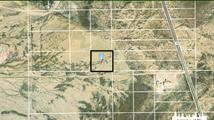 Satellite View.png