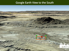 Google Earth View to the South.png