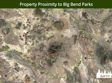 Property Proximity to Big Bend Parks.png
