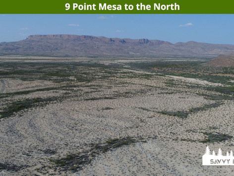 9 Point Mesa to the North.jpeg