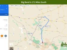 Big Bend is 171 Miles South.jpeg