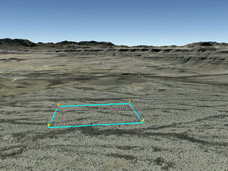 Google Earth View to the South.JPG