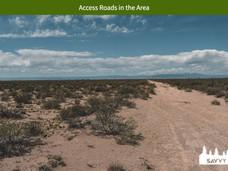Access Roads in the Area.jpeg