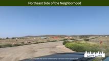 Northeast Side of the Neighborhood.png