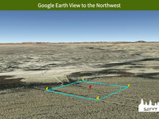Google Earth View to the Northwest.jpeg