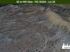 SE to NW View - PID 35264 - Lot 28.jpeg